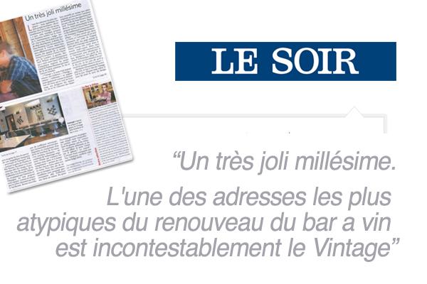 11_LeSoir_FR.png