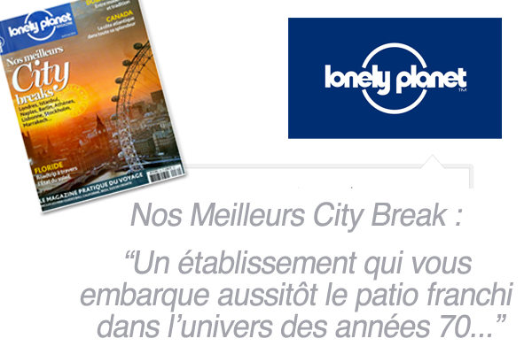 02_LonelyPlanet_FR.png