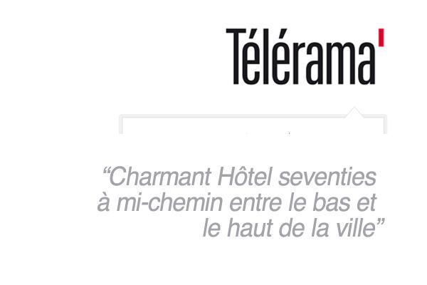 06_Telerama_FR.png