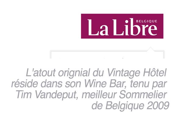 10_LaLibreBelgique_FR.png