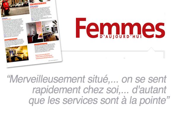 13_FemmesAujourdhui_FR.png