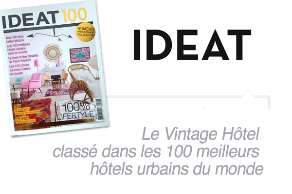 12_IDEAT_FR.png