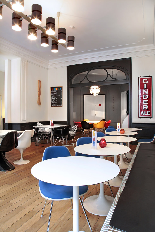 Meilleur-Hotel-Design-Bruxelles-Petit-Dejeuner-Delicieux.jpg