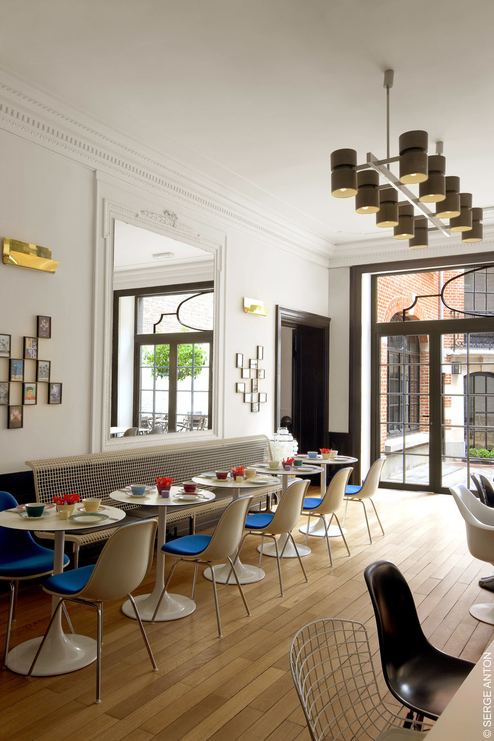Hotel-Design-Brussels-Breakfast-Room.jpg
