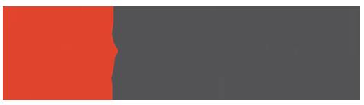 cffs logo.png
