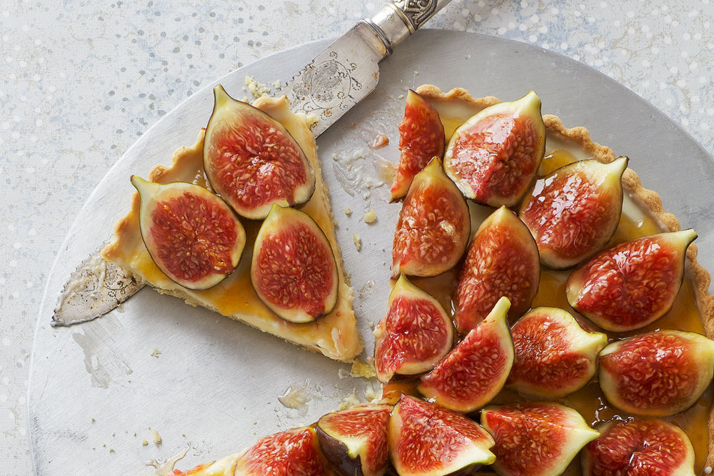 Isobel_Wield_Photography_Sweet_Fig_Tart.jpg