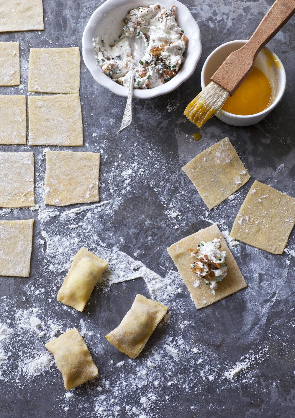 tortelini.jpg