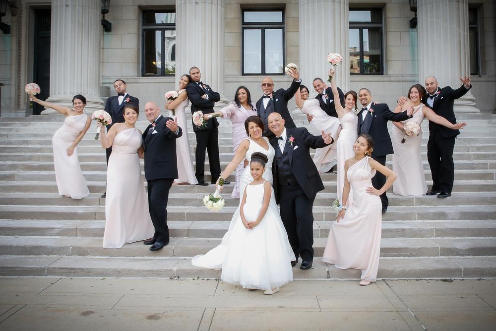Betsey-and-Jose-Wedding-1488-Edit.jpg
