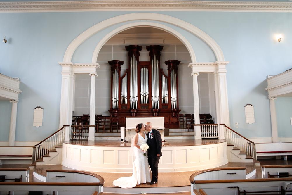 Betsey-and-Jose-Wedding-1291.jpg