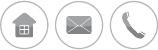 3-ikoner-gra-158x50.jpg