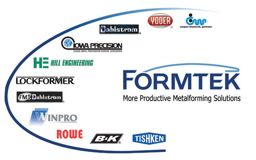 formtek-group.jpg