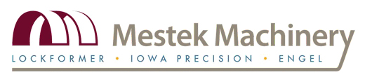 mestek-machinery.jpg