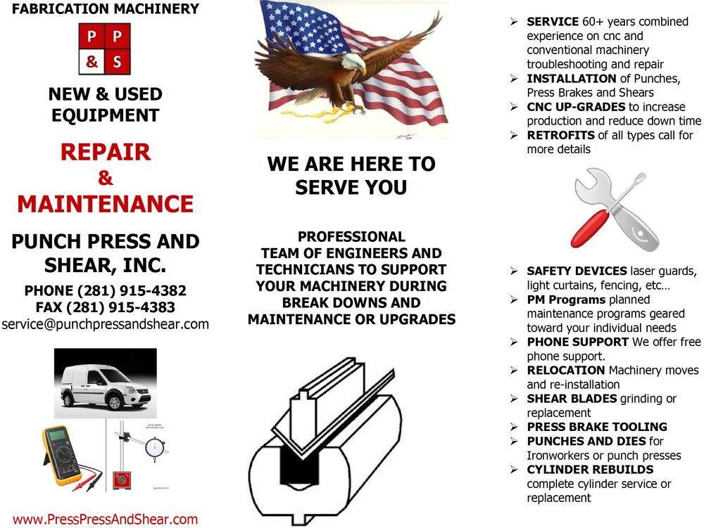 service flyer.png