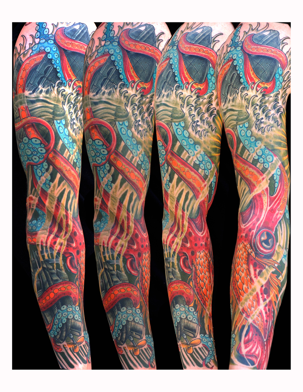 squid_sleeve_newsize.jpg