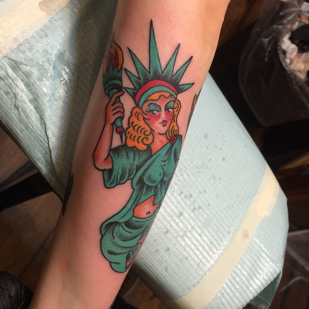 ladyliberty.jpg