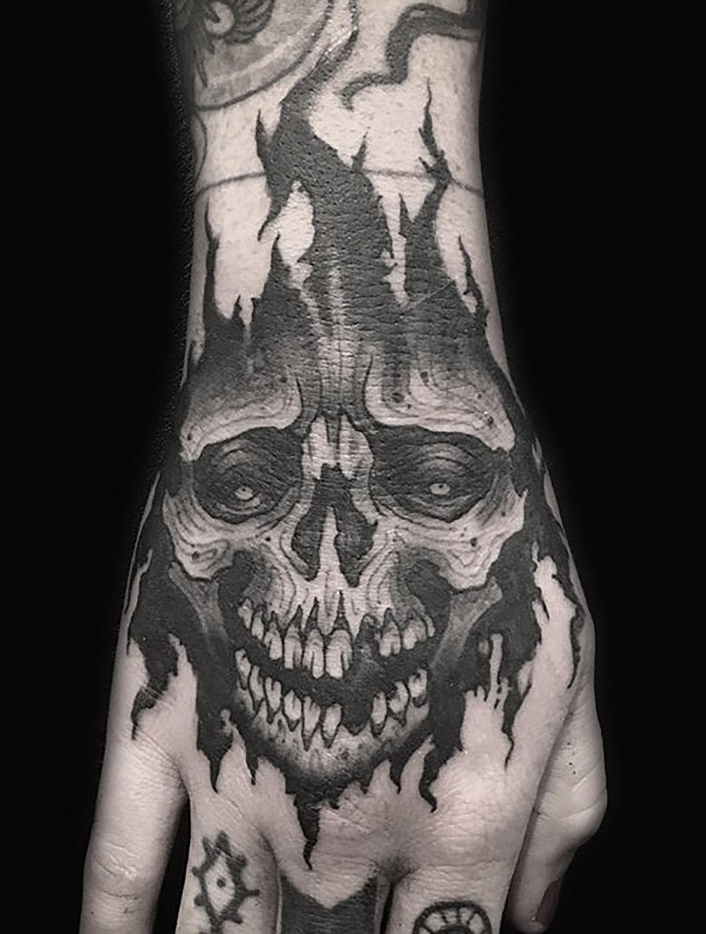hand_reaper.jpg