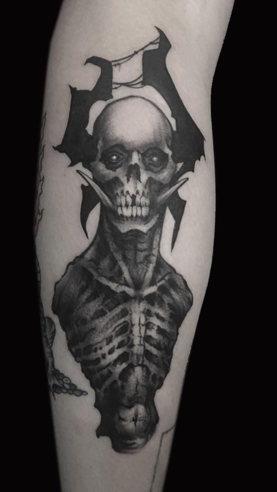 skull_warrior.jpg