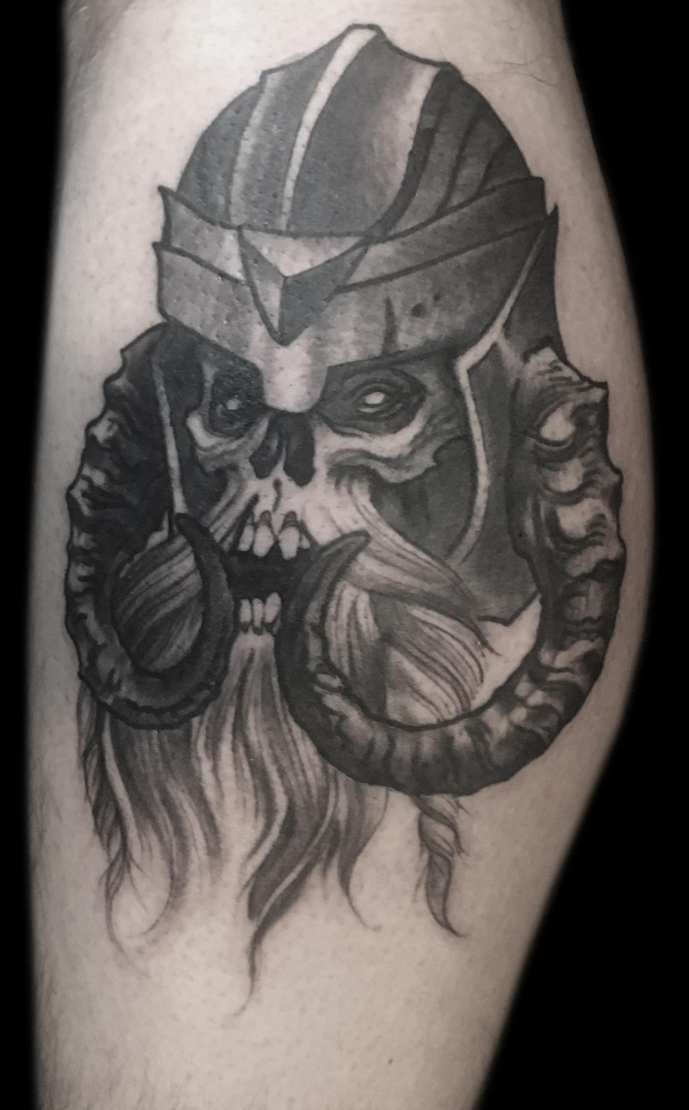 viking_skull.png