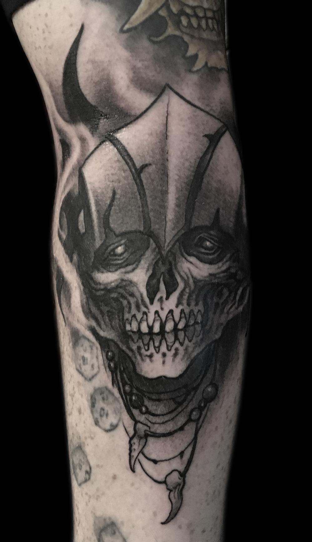 pagoda_skull.png