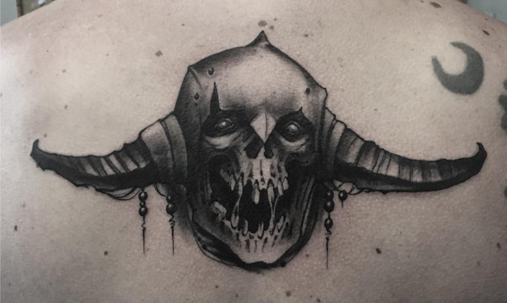 david_skull.png