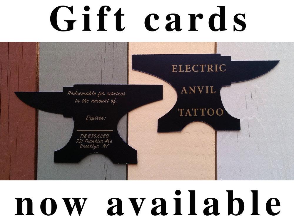 giftcardpromo.jpg