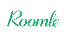 Online interior planner for web & iPad  www.roomle.com