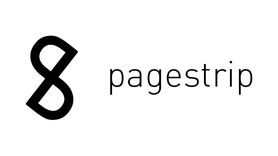 Digital publishing software  www.pagestrip.com