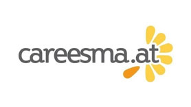 Jobplattform und Employer Branding  www.careesma.at