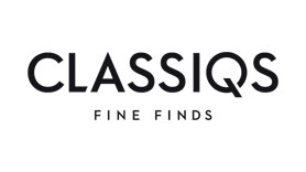 Marketplace for antiquities and vintage objects  www.classiqs.com