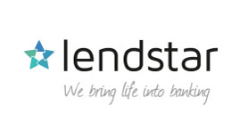 Social banking app for money transactions between friends  www.lendstar.de