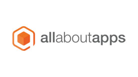 Mobile solutions agency  www.allaboutapps.at