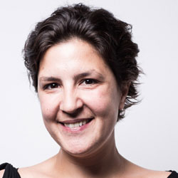 Mag. Zissa Grabner Gesellschafter / Geschäftsführer Email: zg@michaelgrabner.com LinkedIn, XING