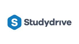 Studenten-Portal zum Austausch von Lernunterlagen  www.studydrive.net