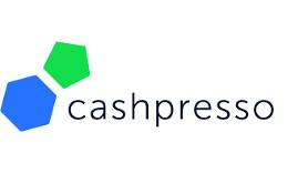 Mobile lending  www.cashpresso.com