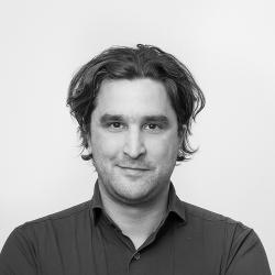 Gabriel Grabner  Shareholder / director  Email:  gg@michaelgrabner.com   LinkedIn