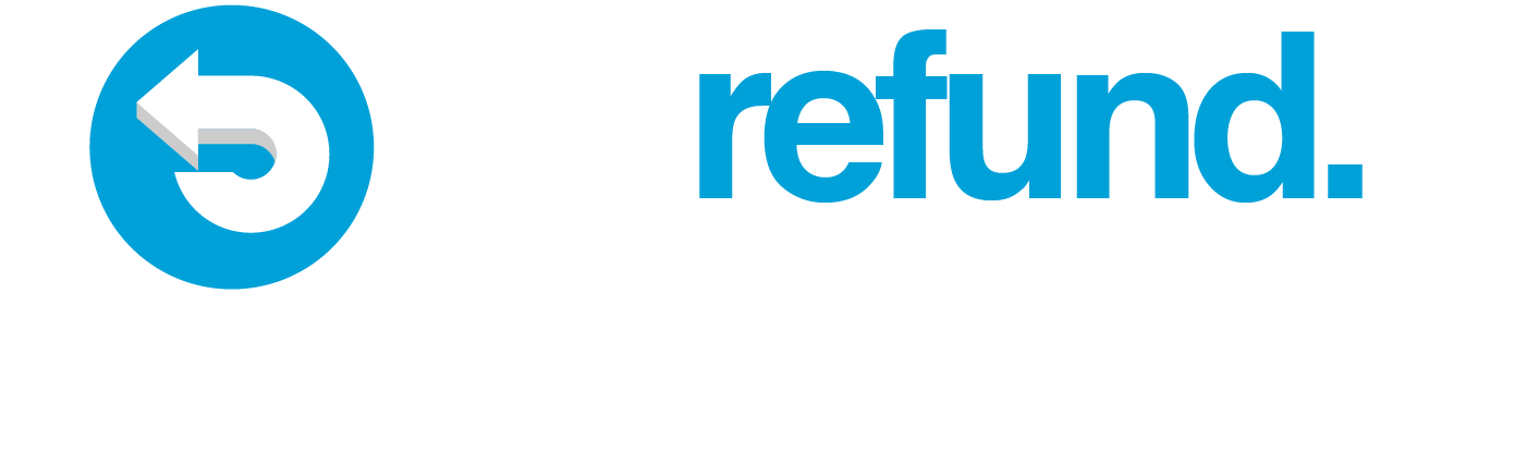 Myrefund.ie