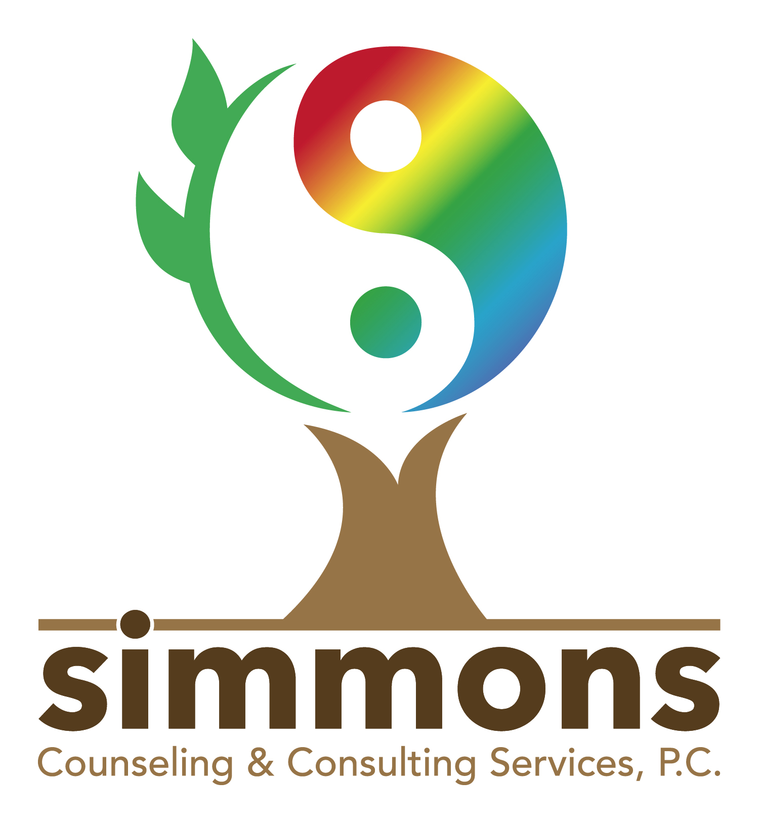 Simmons Counseling & Consulting Services, PC