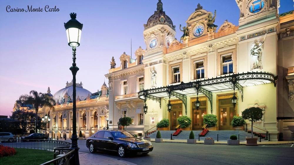 Monte-Carlo2.jpg