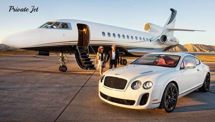 jet and car.jpg