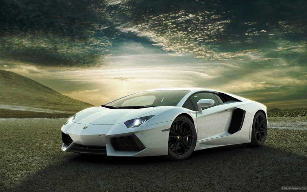 lamborghini_aventador_high_resolution-wide.jpg