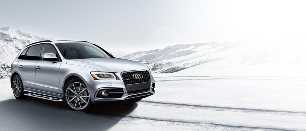 2016-Audi-Q5-Exterior-Winter.jpg