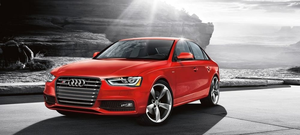 2014-Audi-S4-Sedan-model-hero-5760x3240-01.jpg