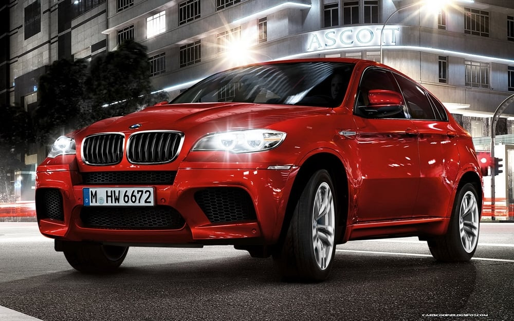 2013-BMW-X6M-1[2].jpg