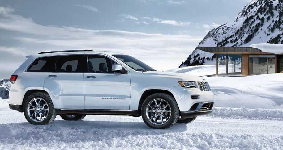Jeep Grand Cherokee Snow.jpg