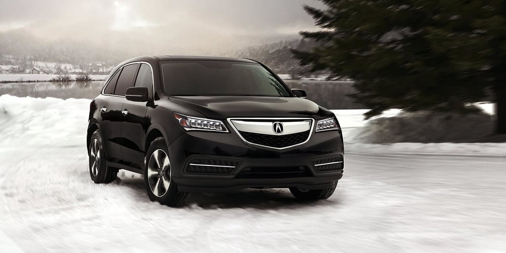 2016-mdx-exterior-sh-awd-in-crystal-black-pearl-snow-lake-1.jpg
