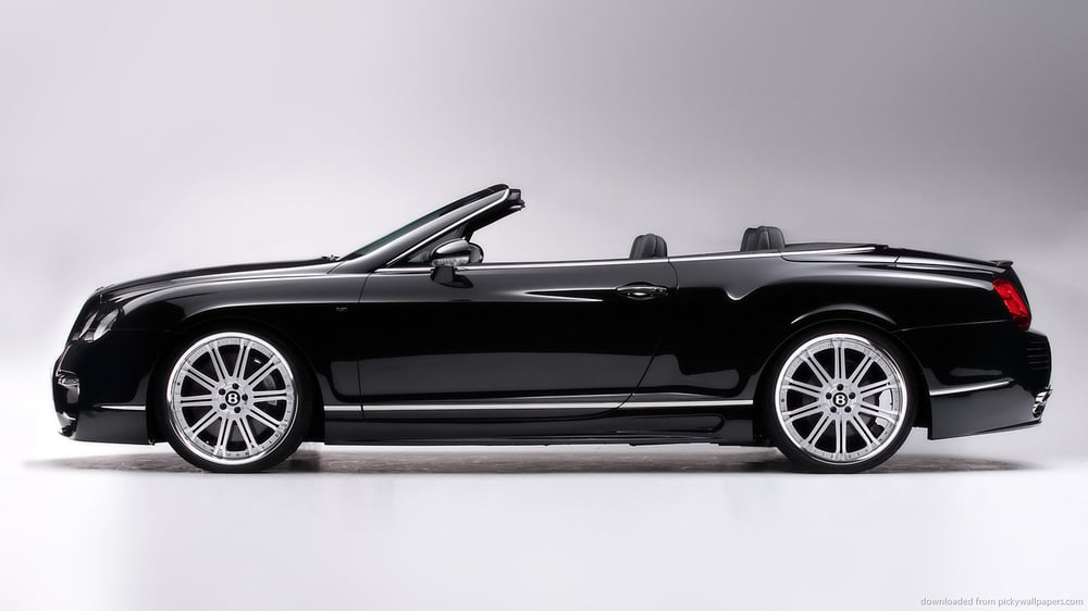 black-bentley-continental-asi.jpg