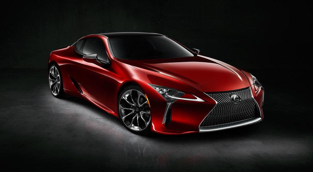 1-Lexus-FCV-LC-2000x1100-LEX-LC5-CY16-0002.jpg