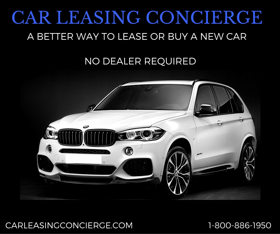 CAR LEASING CONCIERGE bmw ad 4.6.16.jpg