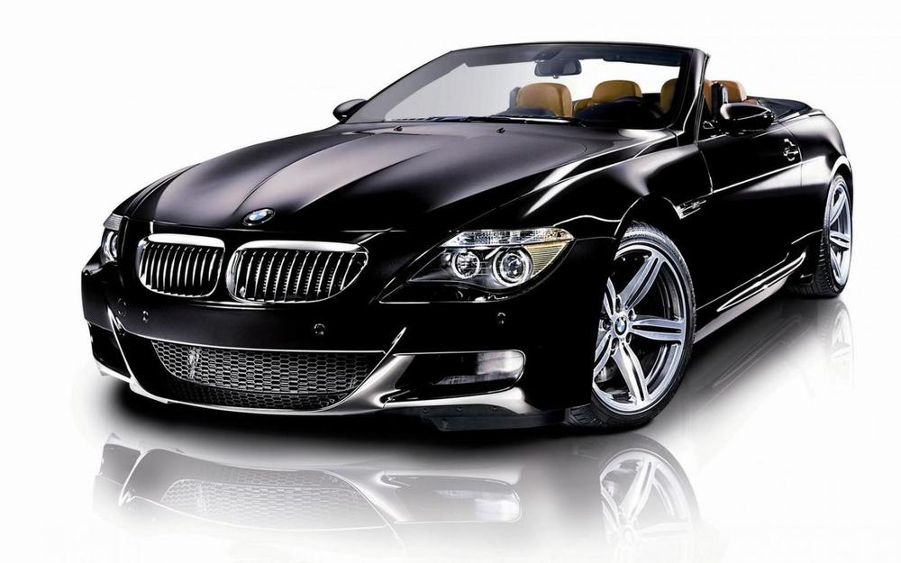 bmw-650i-convertible-black-wallpaper-2.jpg