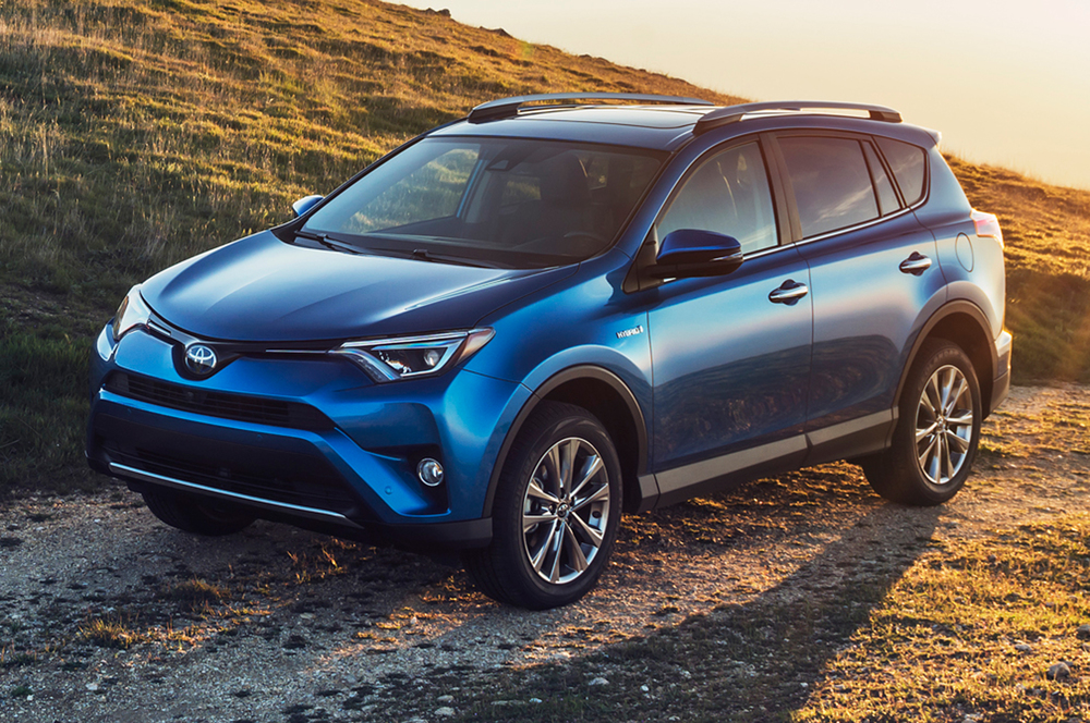 2016-Toyota-RAV4-SUV-New-Car-.jpg